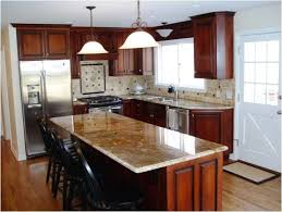 l shaped kitchen remodel ideas l shaped kitchen remodels traditional kitchen chicago by