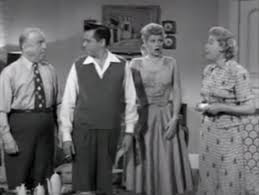 i love lucy episode guide lucille ball