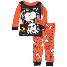 cheap toddler pajamas find toddler pajamas deals on line at