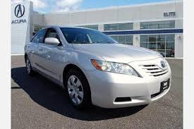 toyota camry for sale in nj used toyota camry for sale in pleasantville nj edmunds