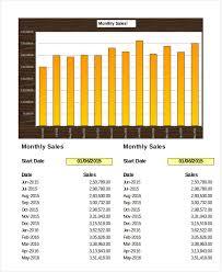 excel sales report template free sales report in word royal webhost tk