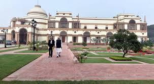 Where Is Kensington Palace Hyderabad House Wikipedia