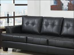Black Leather Sleeper Sofa Living Room Leather Sleeper Sofa Best Of Sofa Sleeper