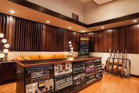 wes lachot studio designer rarefied recording a san diego