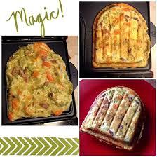 astuce en cuisine astuce cuisine quiches croque monsieur and food