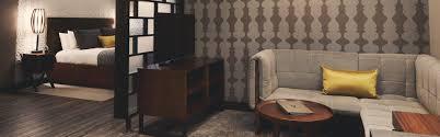 Studio Interior by Studio R Interiors Studio R Interiors