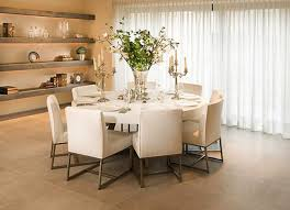 ideas for kitchen table centerpieces dining table centerpiece ideas pictures ismaya design