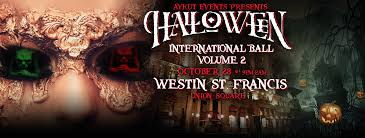 halloween express johnson city best international parties in san francisco