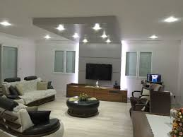 plafond cuisine design plafond de cuisine design ctpaz solutions à la maison 2 jun 18 06