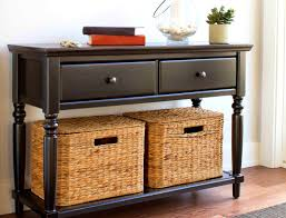 Entryway Storage Bench by Bench Superb Bench With Storage For Sale Interesting Bench With