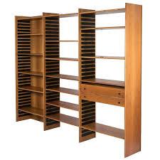 Modern Bookcase Furniture 565 Best Shelved Images On Pinterest Shelf Shelving And Bookcases