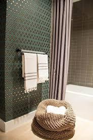 208 best pretty bathrooms images on pinterest powder room