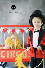 family theme halloween costumes best 25 circus family costume ideas on pinterest circus costume