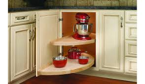 how to organize corner kitchen cabinets kitchen cabinet organizers how to organize your kitchen