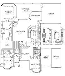 house plans with porte cochere marvelous ideas porte cochere house plans 50 new images of home