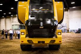 caterpillar gives m series medium wheel loaders meaty update with