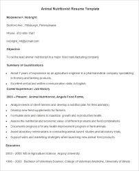 Volunteer Resume Template Science Resume Examples Download Science Resume Examples Pleasant
