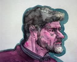 tom brady sketch artist gets another shot at court drawing time