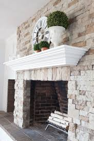 how to make a fireplace mantel dact us