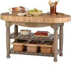 country style kitchen islands boos kitchen carts and islands butcher block wood top country