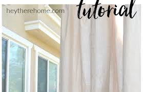 curtains target outdoor curtains rapture target outdoor