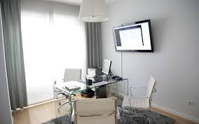 Psychotherapy Office Furniture by 3 Reasons Why Your Psychotherapy Office Needs Good Soundproofing