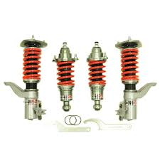honda civic ep3 coilovers godspeed 02 06 rsx 02 05 civic si project mono rs coilovers