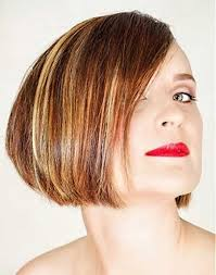 copper and brown sort hair styles 35 short hair color trends 2013 2014 short hairstyles 2016