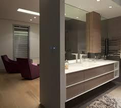 Modern Bathroom Styles by Modern Bathroom Design In Sl House Interior Design Architecture