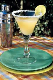 margarita fiesta margarita drink recipes southern living