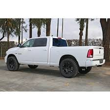 2010 dodge ram lift kit 4wd 0 3 lift kit stage 2 for 2009 2017 dodge ram 1500 4wd