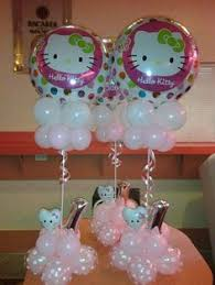 hello centerpieces hello centerpieces hello party decorations