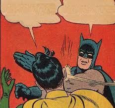 Meme Pictures Blank - batman blank meme 2 21st century postal worker