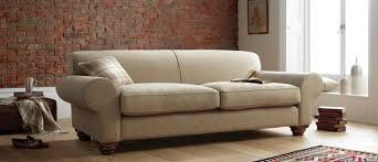 foam filling for sofas sofa buying guide houseology leather sofas