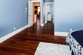 interior engineered hardwood installation cost hickory flooring