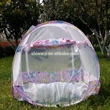 Kids Bed Canopy Tent by K Wholesale New Design Kids Bed Canopy Portable Baby Sleeping