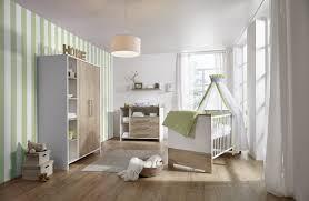 babyzimmer schardt schardt gmbh co kg kinderzimmer eco plus