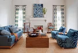 andrew howard interior design lemon street