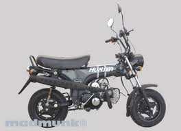 monkey bikes u0026 parts minibike craze monkey bike uk