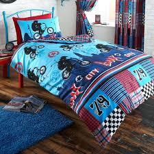 Childrens Single Duvet Covers Duvet Covers Duvet Covers Ikea Canada Duvet Covers Canada Sears