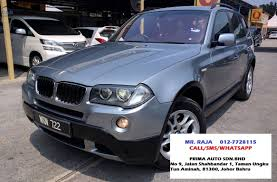 roll royce johor used bmw for sale by carstation