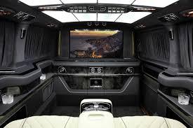 bugatti jet elysium 100 cars mercedes v class