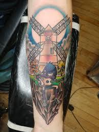 r tattoos on imgur