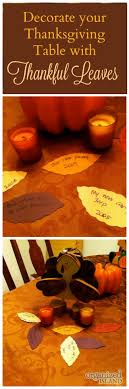 thanksgiving uncategorized best thanksgivingations ideas on