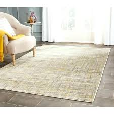 Area Rug 6 X 9 6 By 9 Rugs Chatel Co