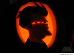 Meme Pumpkin Carving - meme pumpkin carving templetes pumpkin best of the funny meme