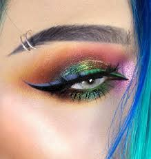 eye piercing rings images Image result for tiny double eyebrow ring all things glam jpg