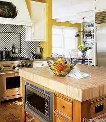 kitchen island decor 15 unique kitchen islands design ideas for kitchen islands