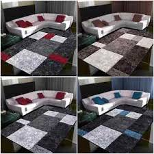 Rugs For Fireplace Hearths Cheap Hearth Rugs Roselawnlutheran