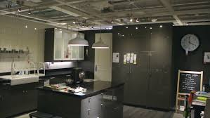 kitchen furniture store and kitchen stock footage 31559131